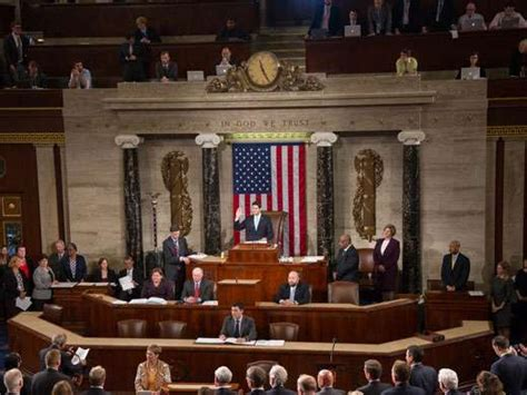 Us House Of Representatives Members by Groups Congratulate The U S House Of Representatives For