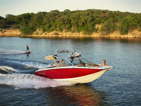 wakeboard boats for rent lake powell bullfrog marina rentals lake powell wakeboard boat rentals