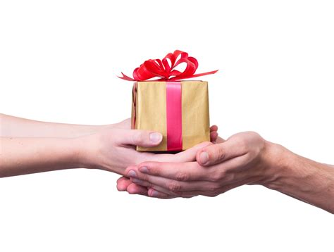 give the perfect gift of health with healthy chocolate nhn