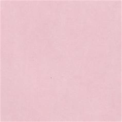 wallpaper dusky pink hallway designs on pinterest 35 pins