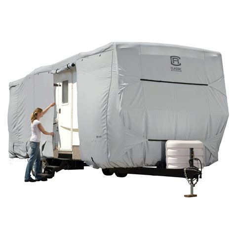 used boat trailers in ct perma pro travel trailer rv covers
