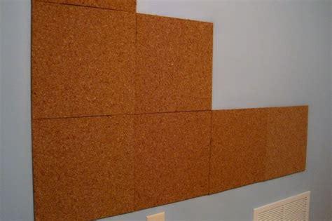 coibentazione pareti interne coibentazione pareti interne installazione climatizzatore