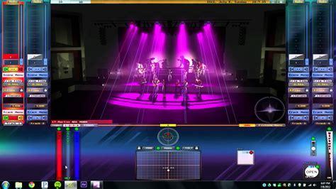 free lighting design software stage lighting simulator free decoratingspecial com