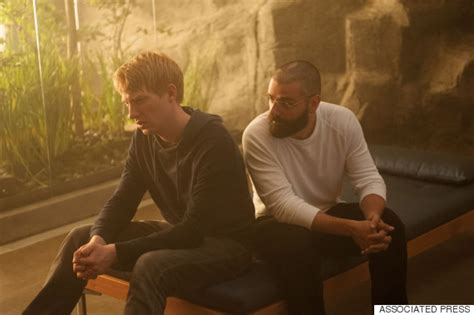 ending of ex machina ex machina review gorgeous futurism but flawed gender
