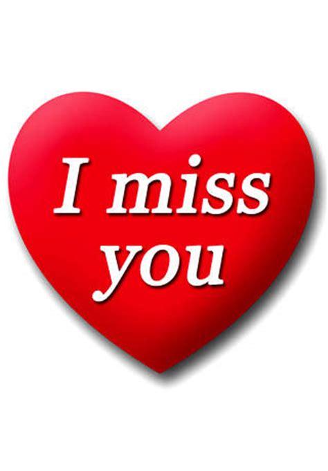 imagenes d e miss you i miss you l apps 148apps