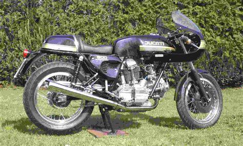 Motorrad Oldtimer Ducati by Ducati Motorrad Oldtimer Wroc Awski Informator