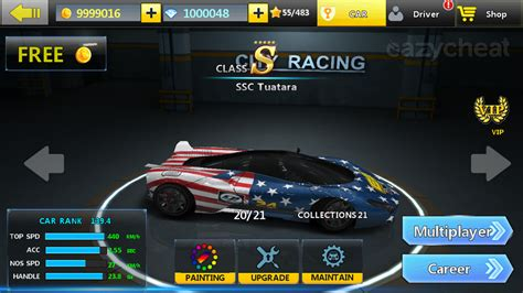 download game city racing 3d mod unlimited diamond city racing 3d cheats easiest way to cheat android games