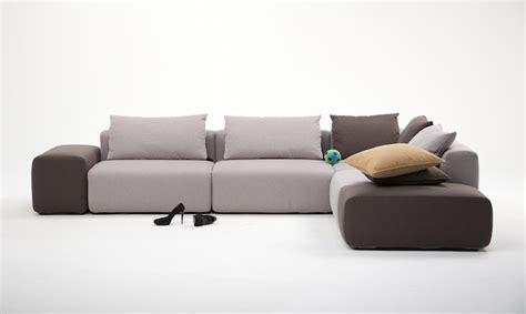 divano grande divano colorato grande fratello idee per il design della