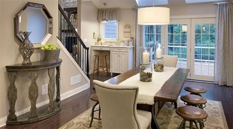 design your own home toll brothers family spaces by mary cook founder and president of mary