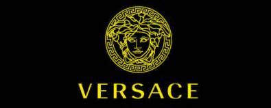 versace design meaning fashion logos 40 successful fashion brand logos