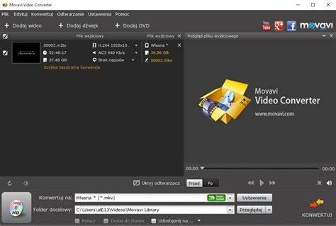 video format converter kickass download movavi video converter 14 3 0 pl full by hirania
