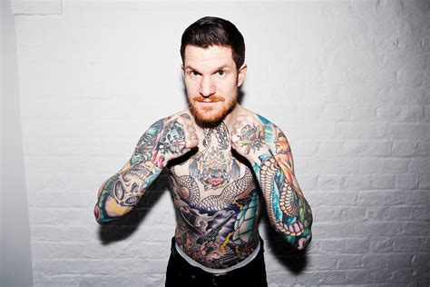 andy hurley net worth bio 2017 2016 wiki revised