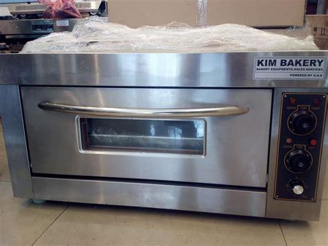 Oven Besar Di Malaysia electric oven ketuhar elektrik di johor bahru clearance before cny feb 07 2015 johor