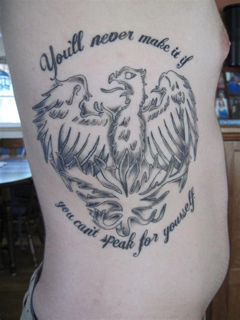 a day to remember tattoos a day to remember tat by adaminator619 on deviantart