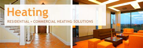 home heating systems and heat pumps medina heating ohio