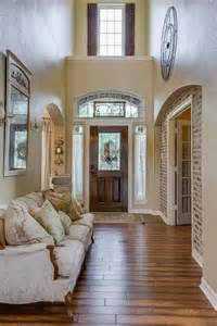 2 story foyer 1000 ideas about two story foyer on 2 story