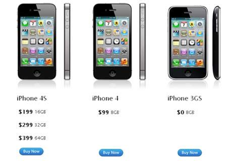apple to start bigger iphones next month apple retail stores to price match iphone 4s and 4 with
