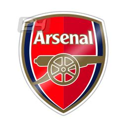 Calendrier Arsenal Angleterre Arsenal R 233 Sultats Calendriers Classement