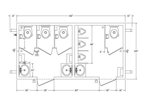 bathroom design dimensions ada bathroom dimensions with simple sink and toilet for ada public bathroom dimensions