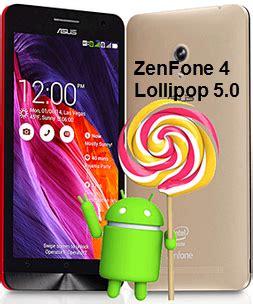 wallpaper asus t001 upgrade asus zenfone 4 t001 kitkat ke lollipop all