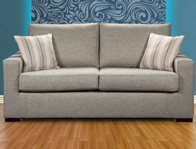 Gainsborough Dawn Sofa Bed Buy Online At Bestpricebeds Best Price Sofa Beds Uk