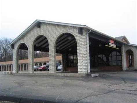 academy sports hamilton place mall carriage inn motel reviews fairfield ohio tripadvisor