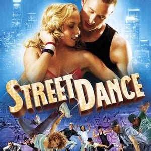 film up completo streetdance 3d 2013 rotten tomatoes