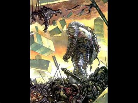 the metabarons the metabarons othon to aghnar