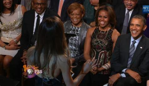 ariana grande tattooed heart obama ariana grande performs for president obama at the white
