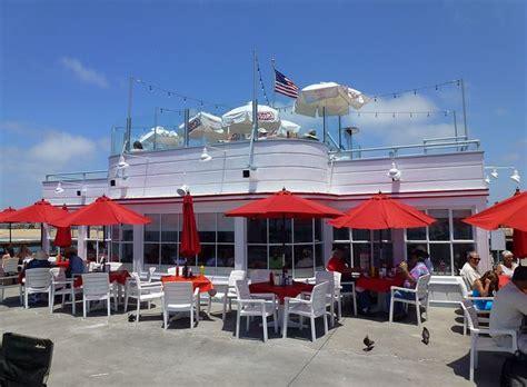 pier near me restaurants newport beach pier best restaurants near me