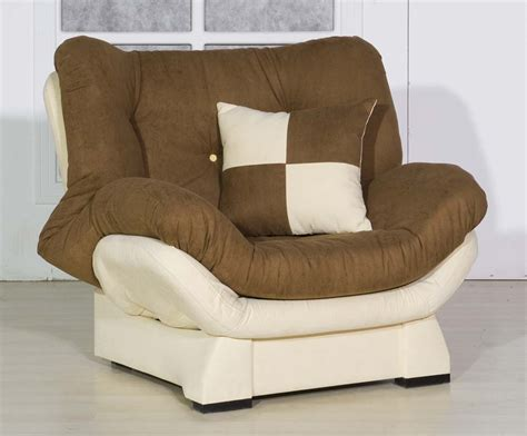 Sofa Chair Beds by Sofa Chairs Living Rooms