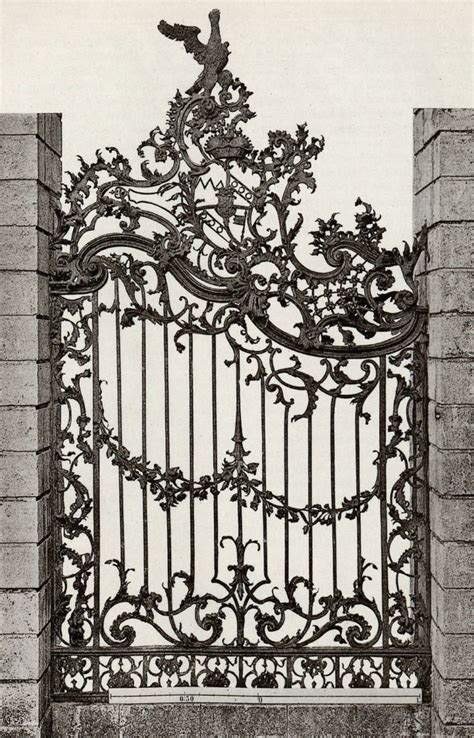 garden gate doorways pinterest