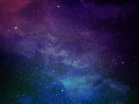names inspired by 25 stellar baby names inspired by space