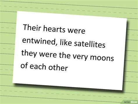 menulis puisi akrostik cara menulis puisi akrostik wikihow