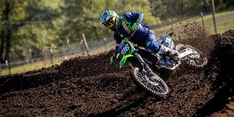 fastest motocross bike in the world top 10 best dirt bike brands in the world