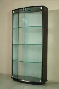 Display Cabinets In Glass Dadka Modern Home Decor And Space Saving Furniture For