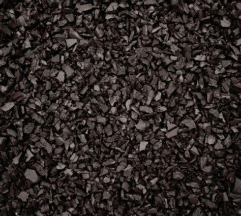 cheap mulch rubber find mulch rubber deals on line at alibaba com