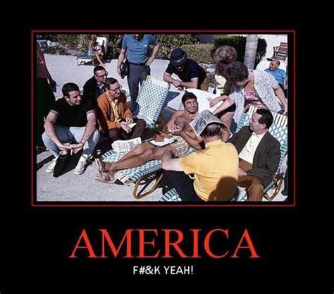 Funny Patriotic Memes - funny patriotic quotes quotesgram