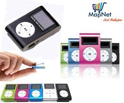 download mp3 cangehgar full a z 1nadan si 60 na mini mp3 predvajalnik z lcd