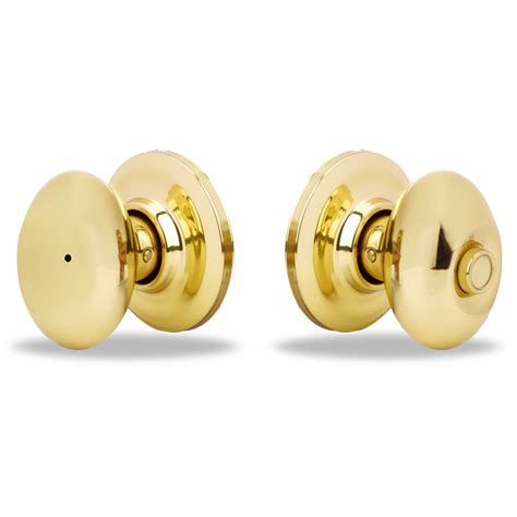 What Door Knobs Are In Style by Shop Yale Home Door Knobs Find All New Styles Of Yale
