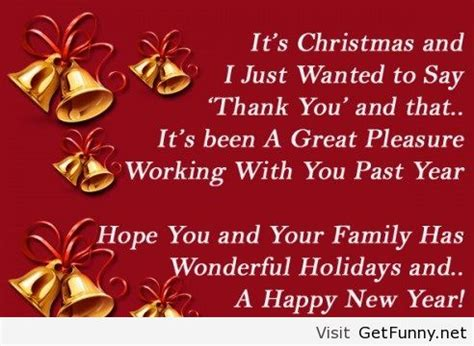 nice christmas quotes quotesgram