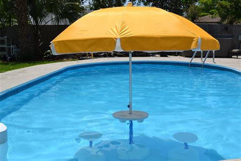Portable Patio Umbrella Portable Pool Umbrella 65thqqx Cnxconsortium Org Outdoor Furniture