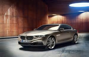 Bmw 8 Series 2015 Bmw 850 2015 Price 2017 2018 Best Cars Reviews