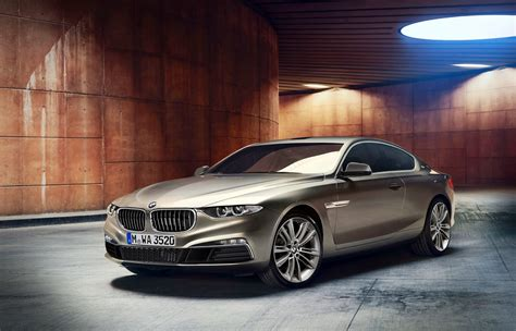 bmw 850 2015 price 2017 2018 best cars reviews