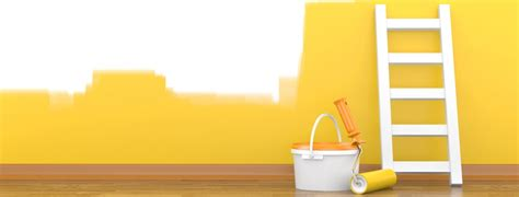 paint wall step by step guide how to paint a room properly lamudi