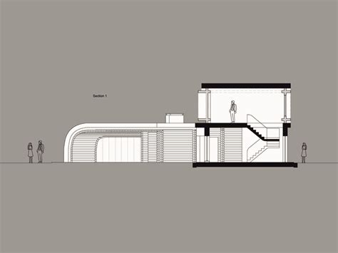 shouse home design news inspiring contemporary rustic design the s house by ko ko