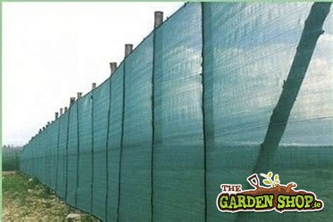 wind barrier howtogarden ie