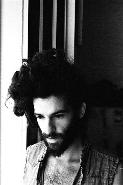 king charles love lust on vimeo 17 best images about king charles on pinterest last