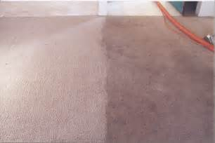 Where Can I Get A Rug Cleaned by Carpet Cleaner Thousand Oaks Carpet Cleaning Camarillo