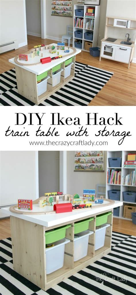 ikea hacks pinterest ikea hacks hacks and ikea on pinterest